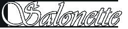 Salonette