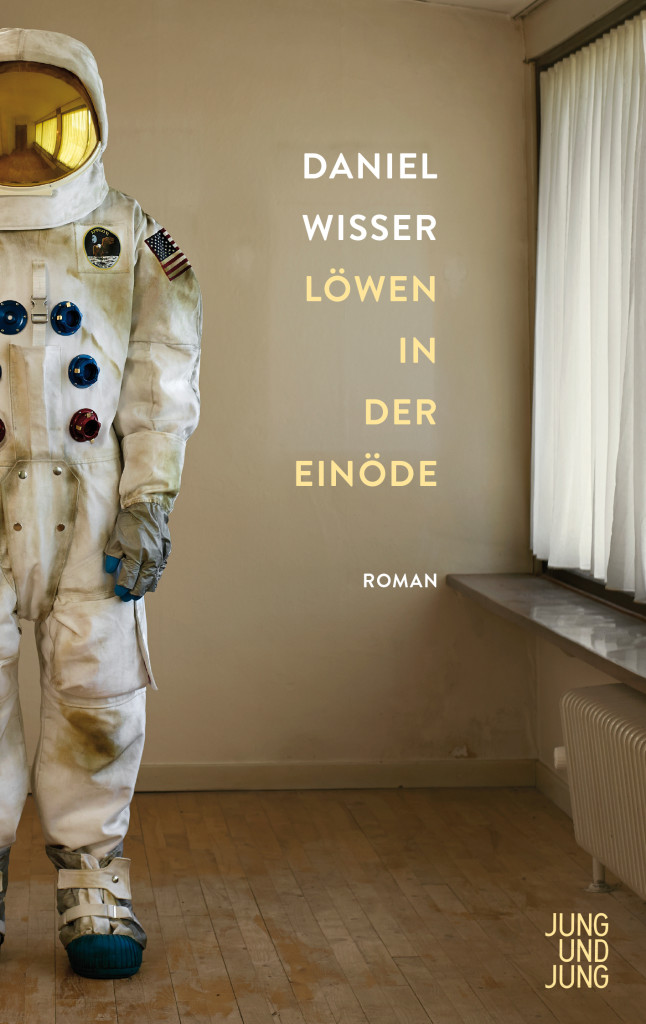 wisser_cover